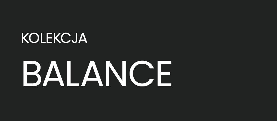 kolekcja_balance