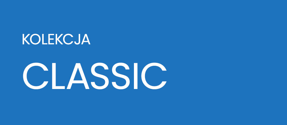 kolekcja_classic